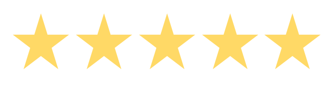 OHM Electrical Contractors 5 Star Review